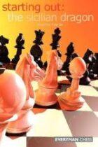chess dragon