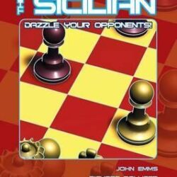 Sicilian chess