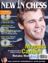 NIC Magazine Single Issue