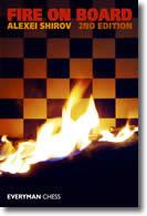 Fire On Board Part 2