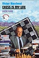 Chess is My Life HB (inc CD)