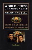 Kramnik vs Leko 2004