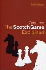 Scotch Game Explained