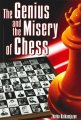 The Genius and Misery of Chess