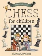 Batsford Book of Chess for Children HB