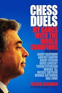 Chess Duels with the Champions