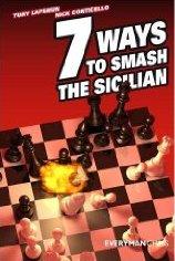 Seven Ways to Smash Sicilian