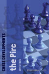 Chess Developments The Pirc