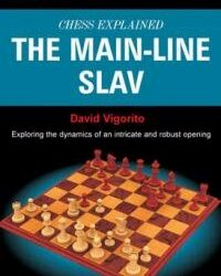 Chess Explained - The Main-Line Slav