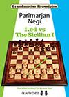 1.e4 vs The Sicilian 1