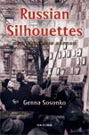 Russian Silhouettes (3rd Ed)