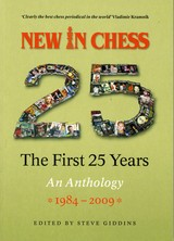 New in Chess First 25 Years