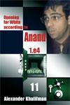 Opening White Anand V11