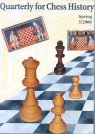 Quarterly for Chess History Autumn 3/1999