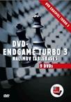 Fritz Endgame Turbo 3 DVD
