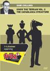 Know the Terrain V2 Capablanca