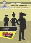 Tricks & Traps Volume 3
