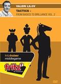 Tactics Volume 2