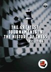 Greatest Tournaments 1851-1986