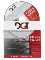 DGT Chess Trainer CD