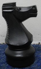 Small Giant Chess NB