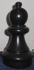 Small Giant Chess PB