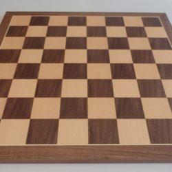 Walnut Board. Printed. 50/450/13