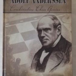 Andersson chess