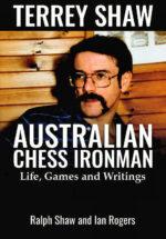 Australian Chess book