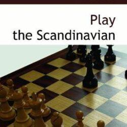 1 e4 chess