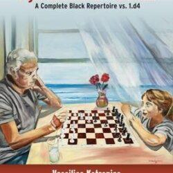 Chess Tarrasch