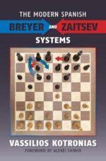 Chess book on Spanish