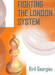 chess ;book